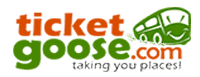 ticketgoose coupons, ticketgoose deals, ticketgoose coupons, ticketgoose promo codes, ticketgoose discount coupons , ticketgoose offers, ticketgoose 50% off